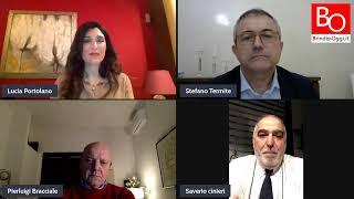 Salute in rete: Covid e vaccini