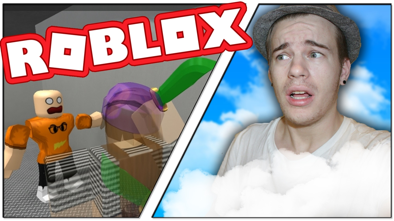 how to get shoulder monkey roblox