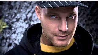 Baba Saad feat Chakuza - Hör auf die Melodie + Lyrics
