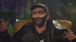 Самые смешные моменты на Big Russian Boss Show