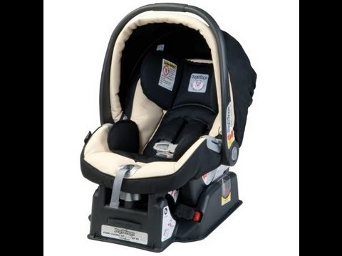 car seat peg perego primo viaggio sip 30 30 youtube. Black Bedroom Furniture Sets. Home Design Ideas