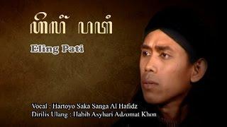 Download lagu ELING PATI_Full HD