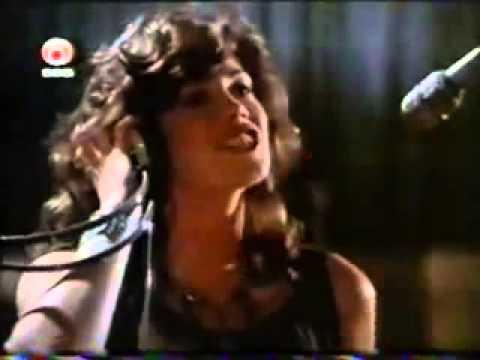 Barbi Benton 1975 Ain't That Just the Way