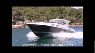 Luxury Boat Hire|Boatshare Melbourne|Boat Charter