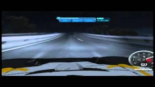 TDU 2 IBIZA Night Race / ARMDGroup.ru