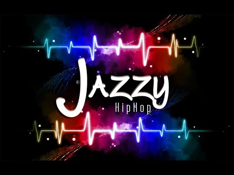 1 Hour - Jazzy Hiphop Aesthetic Mix [Lofi Chill Track Music]