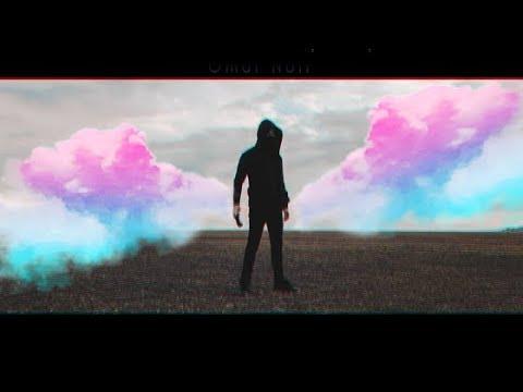 Alan Walker feat. K - 391 - Lily (Instrumental Remake)