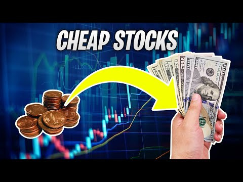 Stocks Under $10 That Will Yield Huge Profits In 2020