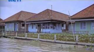 Video Film Bioskop Indonesia   Ada Surga Di Rumahmu 2015 Full Version HD download MP3, 3GP, MP4, WEBM, AVI, FLV Juni 2018