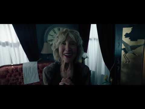 Последнее желание самые страшные ужасы  / The Final Wish 2018 Смотреть фильм ужасов онлайн
