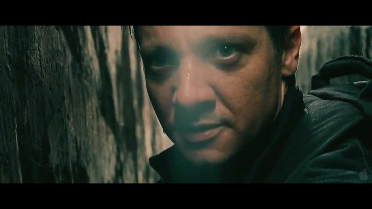 Photo of เจเรมี เรนเนอร์ ภาพยนตร์ – ตัวอย่างหนัง The Bourne Legacy – HD [CC ไทย]