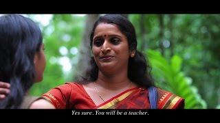 ദേശീയ അവാര്ഡ് നേടിയ സുരഭിയുടെ മികച്ച ഷോര്ട്ട് ഫിലിം   Surabhi Best Actress National Award