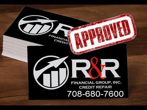 worth-credit-repair-service-708-680-7600-worth-il-credit-repair-service
