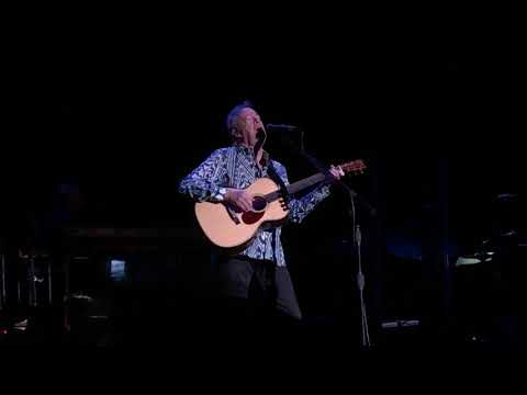 Box Scaggs  - Harbor Lights