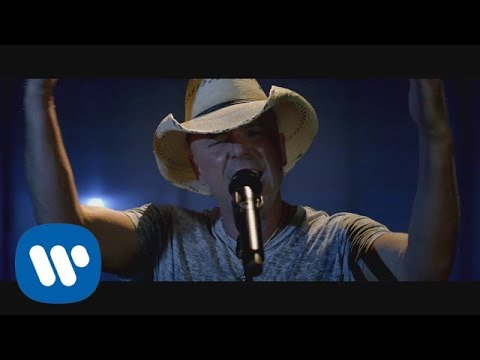 Kenny-Chesney-Here-And-Now-Official-Music-Video