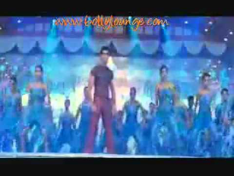 best hindi hrithik roshan song