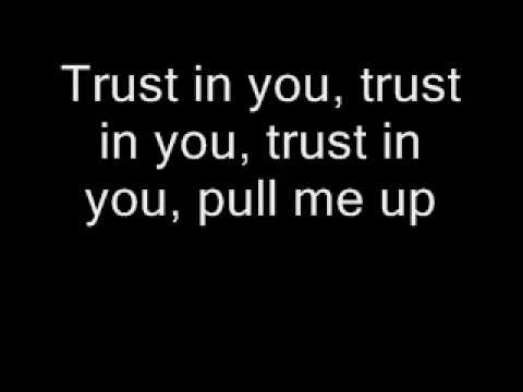 The Offspring- Trust in you song w/ lyrics