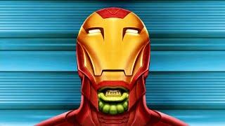 Captain Marvel: Which Heroes Could Be Secret Skrulls