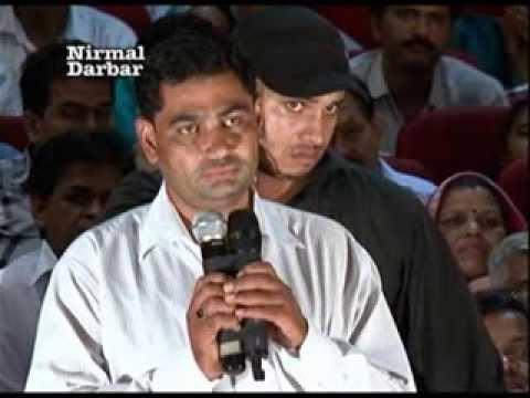 Delhi Samagam 29 Episode-01