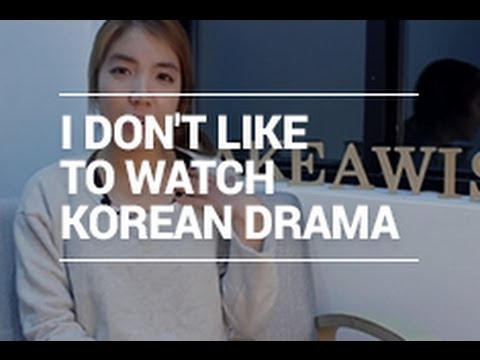 Popular on DramaFever News