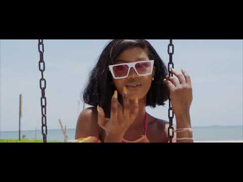 Dj Seven ft Spice Diana - Marry me (official video)