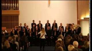 Vísur Vatnsenda-Rósu - Reykjavik Queer Choir