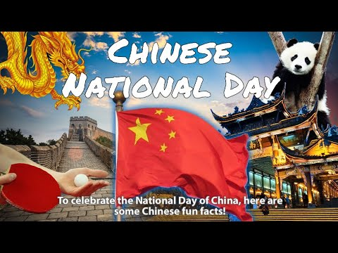 Chinese National Day Around The World In 2021 Office Holidays
