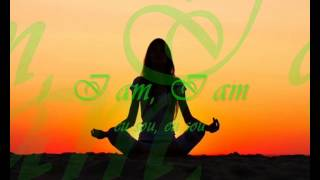 Bliss ~ Sirgun Kaur & Sat Darshan Singh ~ I am the light of my soul