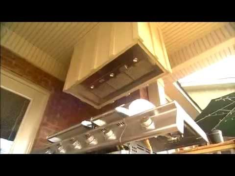 tips-for-designing-an-outdoor-kitchen