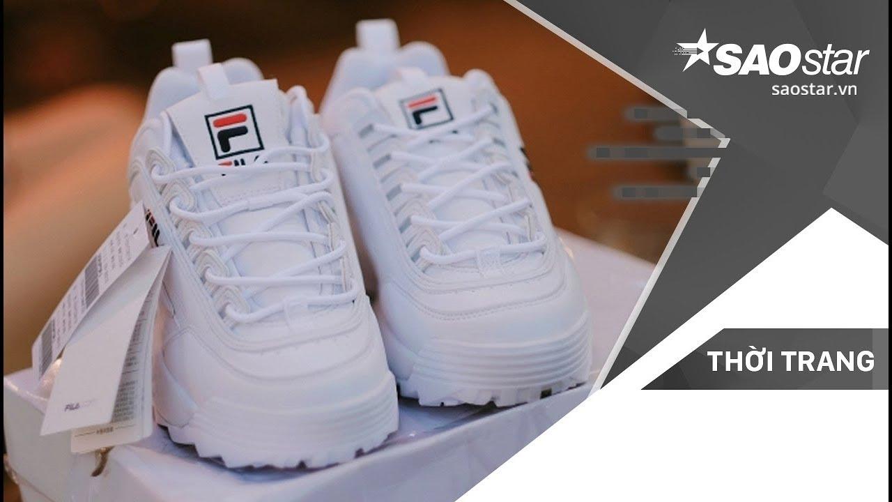 disponibilità nel Regno Unito scarpe a buon mercato nuova collezione fake fila Sale,up to 57% Discounts