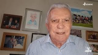 COORDENADOR DE IMUNIZAÇÃO DA SECRETARIA DE SAÚDE ICÓ, FOI AUTUADO POR REALIZAR FESTA DE ANIVERSÁRIO