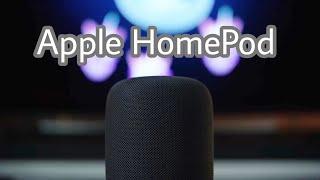 Apple HomePod Sinhala Review!