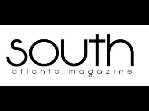 South Atlanta Magazine | Promo