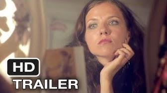 Hyvä Poika (The Good Son) (2011) Movie Trailer HD - TIFF