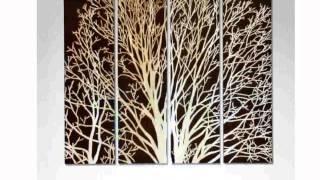 Настенный Декор(Настенный Декор настенный декор своими руками настенный декор купить настенный газовый котел настенный..., 2014-07-26T05:44:00.000Z)
