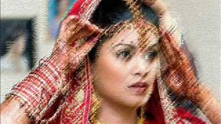BANGLA WEDDING SONG-KONJOW SHAJAW