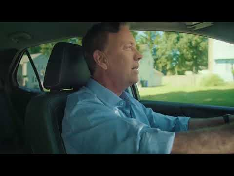 Lamont Makes Appeal To Middle-Class Voters In His First TV Campaign Ad In Governor's Race
