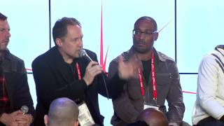 Mainstream vs. Indie Film Composing at the BMI Sundance Roundtable