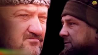 Пропаганда Кадырова