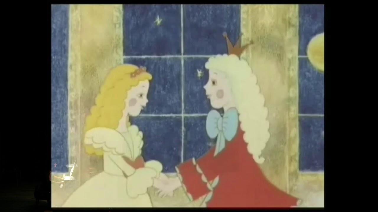 """My """"Cinderella"""""""