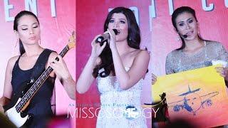 Video Bb Pilipinas 2017 Talent Highlights download MP3, 3GP, MP4, WEBM, AVI, FLV Agustus 2018