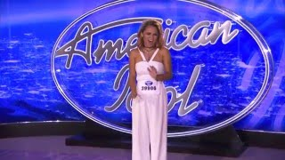Video American Idol Audition-  Sara Bareilles Fairytale cover by Poh download MP3, 3GP, MP4, WEBM, AVI, FLV Maret 2018