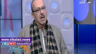 الإصلاح الزراعي: اللجنة الاقتصادية بمجلس الوزراء تشجع الاستيراد .. فيديو