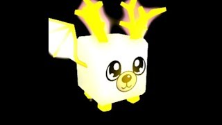Roblox Bubble Gum Simulator-Getting the Golden Hybrid-Stats Roblox Bubble Gum Simulator-Getting the Golden Hybrid-Stats Roblox Bubble Gum Simulator-Getting the Golden Hybrid-Stats Robl