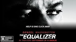 The Equalizer Movie - Official Online Trailer