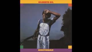 Gilberto Gil - Balafon - Nightingale (1979)