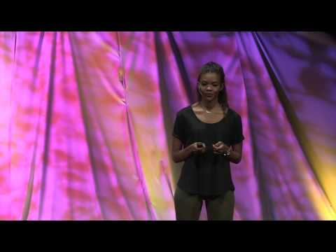 """The Truth about Your Activism"" 