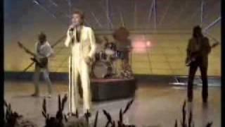 Jay The Americans Come A Little Bit Closer Muziek Entertainment 123video