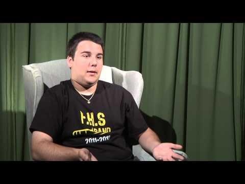 Assassins Interviews--Charles Guiteau