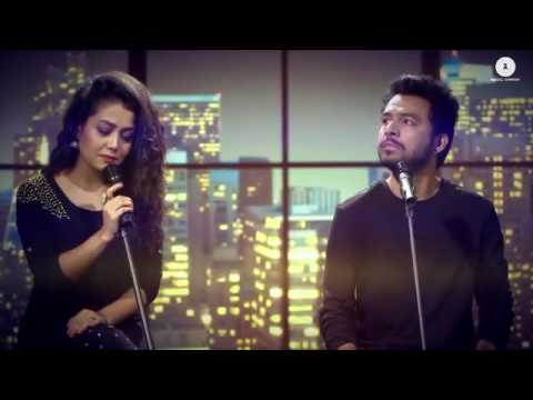 Mile Ho Tum Female version By Neha Kakkar